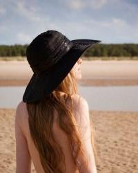 Ápolt haj nyáron is