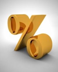 Személyi hitel a szükséges plusz érdekében