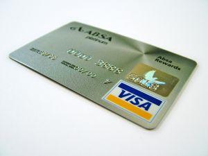 Gyors hitelkártya igénylés azonnal