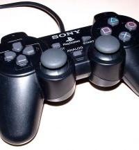 PS4 teszt: paraméterek és konfiguráció