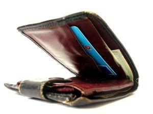 A szabad felhasználású hitel feltételei