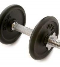 Hatékony edzés otthon – ha nincs ideje kimozdulni