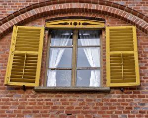 A megfelelő ablaküveg típus kiválasztása