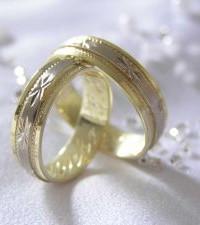 Minőségi arany ékszerek – kitűnő választás minden alkalomra