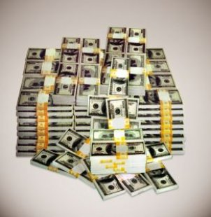 A személyi hitel igénylésének feltételei