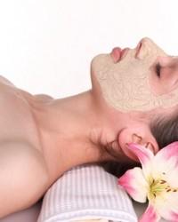 Így segíti a ráncfeltöltést az Argiline arckrém