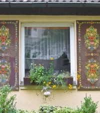Utólagos ablakszigetelés: miért érdemes?