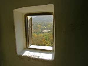 Az ablakok beépítésénél előforduló hibák