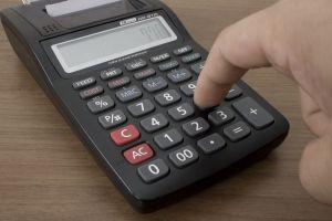 Hogyan működik az európai fizetési meghagyásos eljárás?