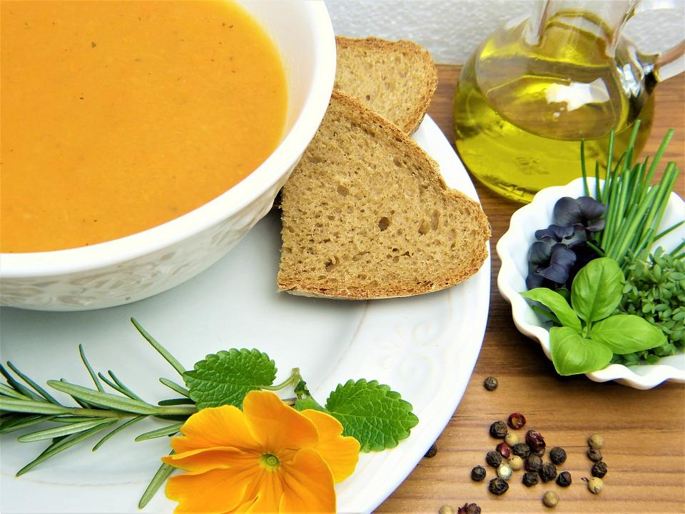 Mi a glutén és miben található?