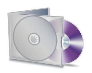 A zene gyógyító ereje: ezért vegyél CD-t!