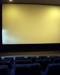 Film, amit látnod kell – Oscar díjas alkotások