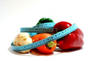 Diéta a lapos hasért