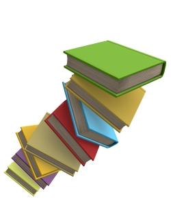 Könyvet szeretnék írni és kiadni, mi a teendőm?