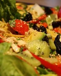Egészséges táplálkozás diéta idején