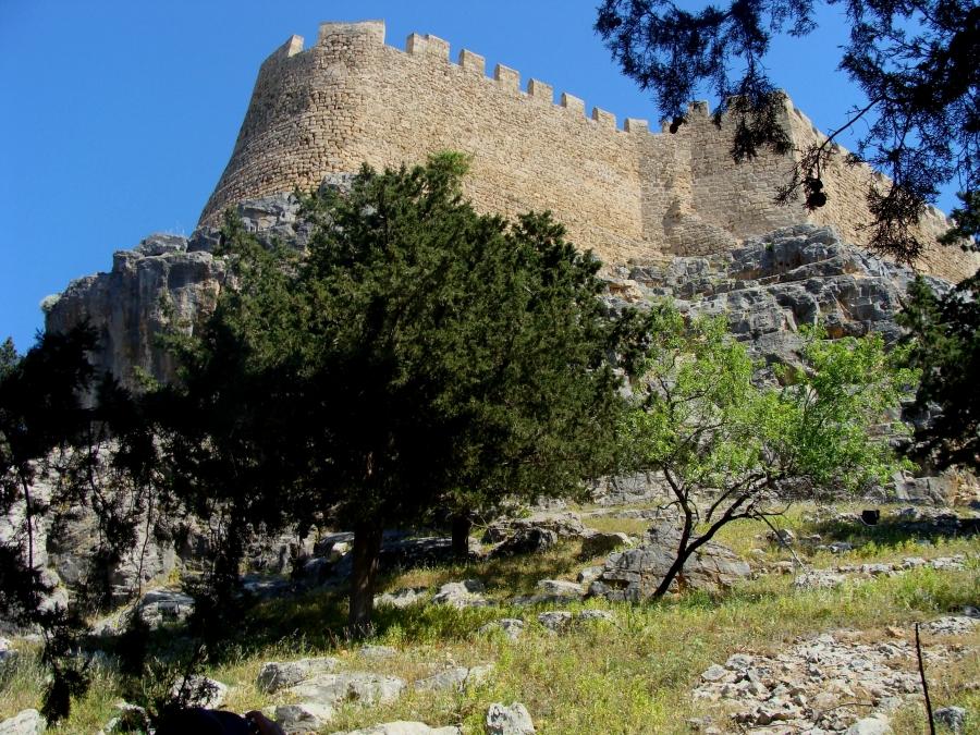 Görögország legszebb helyei