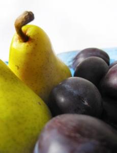 Fogyókúra fogyasztó termékek nélkül, egészséges táplálkozással