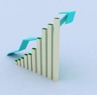 Befektetési lehetőségek: pénz lekötése kamatra