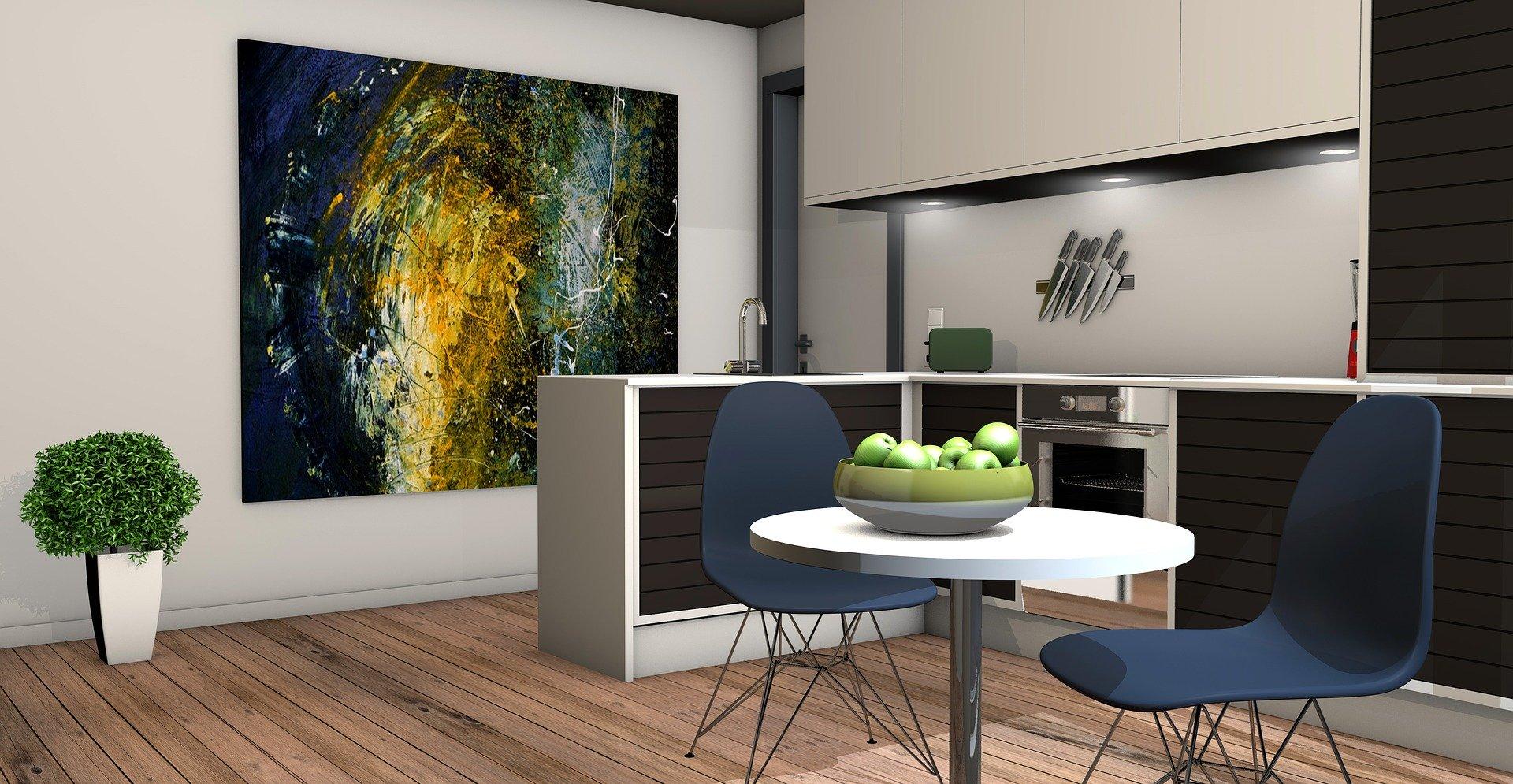 Új lakópark épül Körmendnél