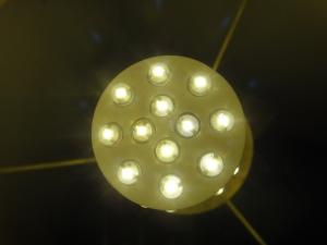 Megéri LED izzót vásárolni?