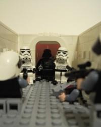 Star Wars lego játékok