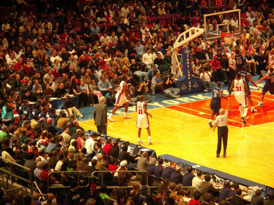 NBA 2012-13