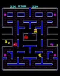 Ingyen online játékok – kikapcsolódás a gép előtt