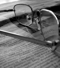 A PR cikk fogalma és előnyei