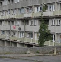 A használt, régi építésű ingatlan vásárlás hátrányai