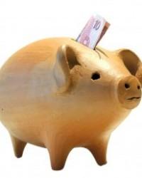 Gyors személyi kölcsön: ha azonnal kell a pénz