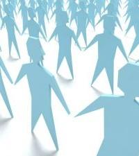 A sikerdíjas keresőoptimalizálás előnyei