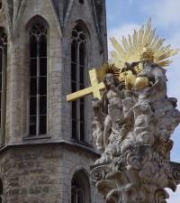 Sopron látnivalói – utazzon a Hűség városába!