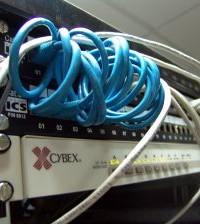 Tárhely és domain szolgáltató választás