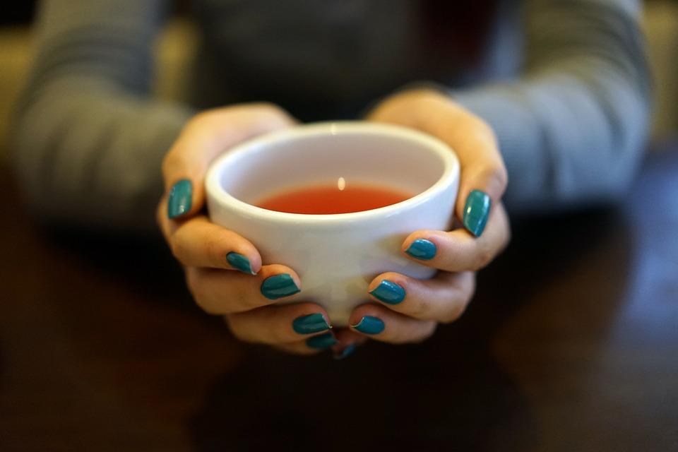 Mire jó a Mate tea?