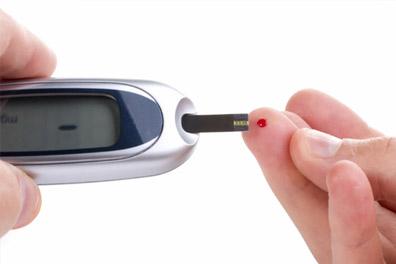 A diabétesz korai felismerése és a kezelés nyomon követése vércukorszintmérők segítségével életbevágó
