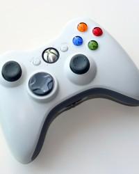 Mit jelent, ha villog a zöld led az Xbox 360-on?