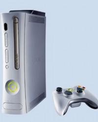 Mikor várható a Xbox One megjelenése?